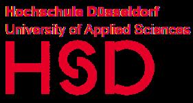 20150501_HSD_Logo_rot_transparent